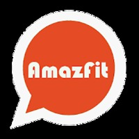 Notifications for Amazfit - HU