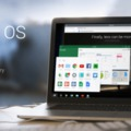 Remix OS for PC - megérkezett, tölthető