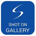 Shot On Samsung Gallery - HU