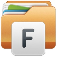 File Manager+ - HU
