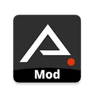 AmazMod - HU