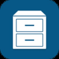 Tomi File Manager - HU