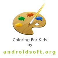 Coloring for Kids - HU