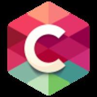 C Launcher – HU