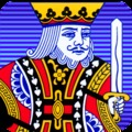 FreeCell Solitaire - HU