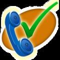 Call Confirm - HU