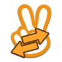 Emoji Switcher - HU