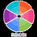 ColourGo! - HU