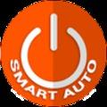 Smart Auto Screen On Off - HU