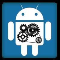 Droid Hardware Info - HU