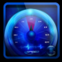 Internet Speed Test - HU