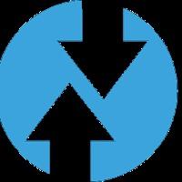 Official TWRP App - HU