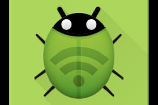 WiFi ADB - HU