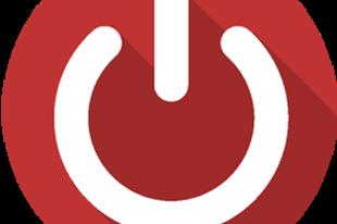 Quick Boot Pro (Root) - HU