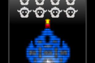 RetroCosmos - HU
