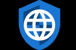 Privacy Browser - HU