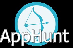 AppHunt - HU