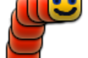 MSnake - HU