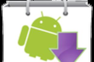 Apk Downloader - HU