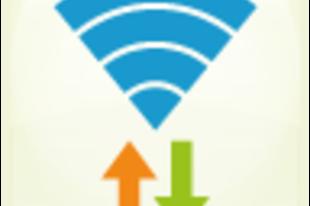 Wi-Fi File Transfer - HU