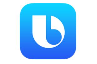 Bixby Remap - HU