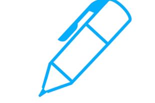 Notepad + Free - HU
