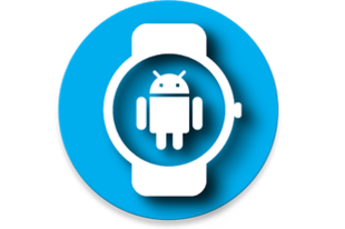 Watch Droid Phone & Assistant - HU
