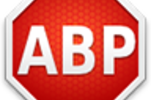 Adblock Plus for Android - HU