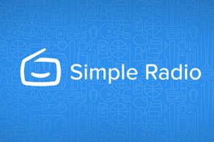 Simple Radio - HU