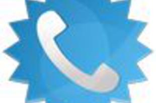 Call Confirm+ - HU