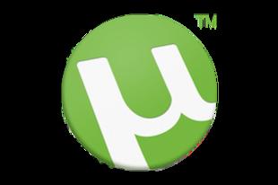 µTorrent - HU