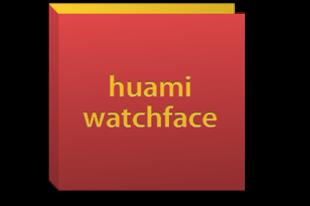 AMFace Maker - HU