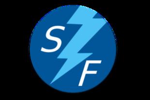 SuperFreezZ - HU