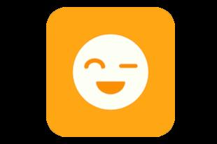 Xiaomi Mimoji - HU
