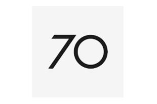 70mai - HU