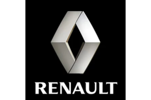 Renault Radio Code Calculator - HU