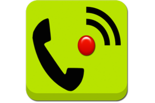 Call Recorder - HU