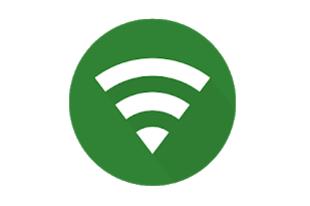 WiFiAnalyzer - HU