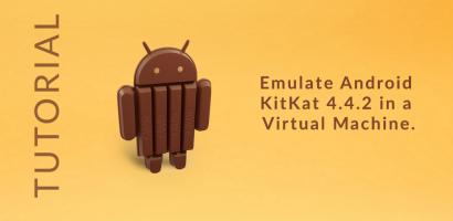 kitkat_emulation