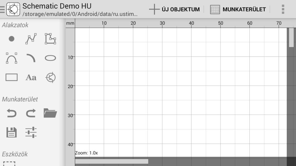 shematic_demo_hu-tile_2