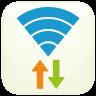 wifi_file_transfer_ikon