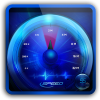 internet_speed_test_ikon