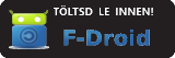 letoltes_f-droid_logo