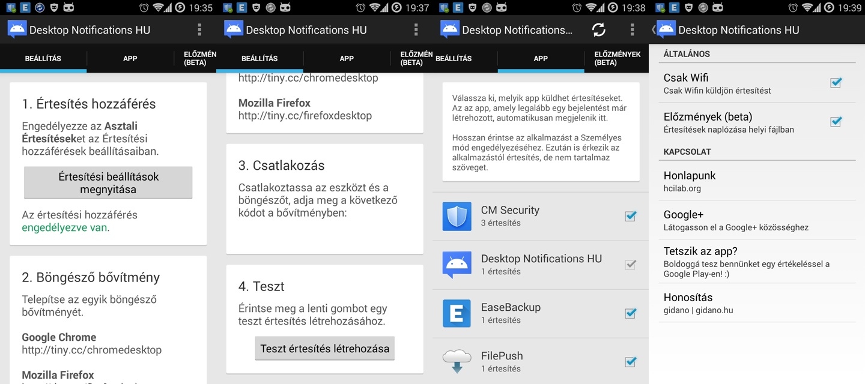 desktop_notifications_hu-tile