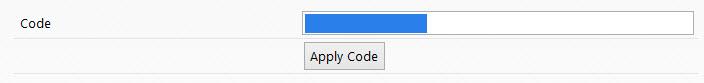 desktop_notifications_kod