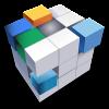 cloudcube_ikon