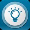 led_flashlight_ikon
