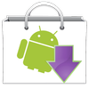 apk_downloader_ikon