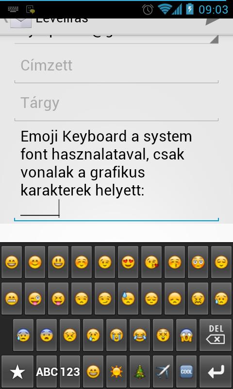 emoji_kb