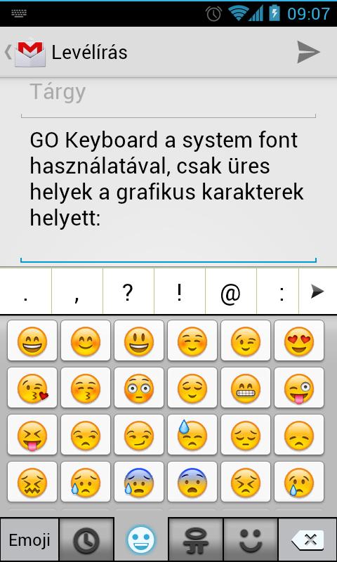 go_kb